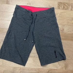 Roots Active Shorts